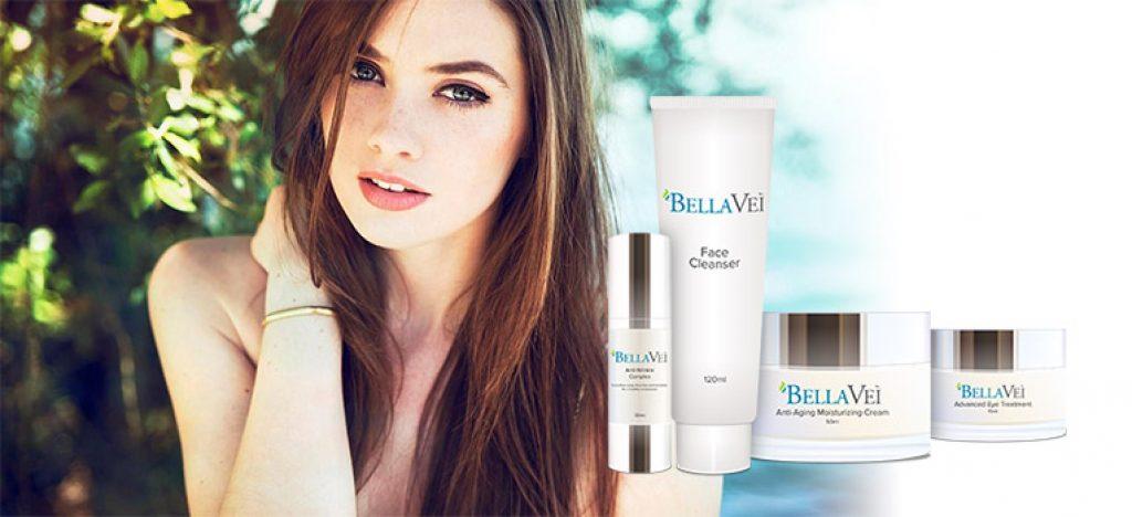 Qu'est-ce qui contient BellaVei avis?
