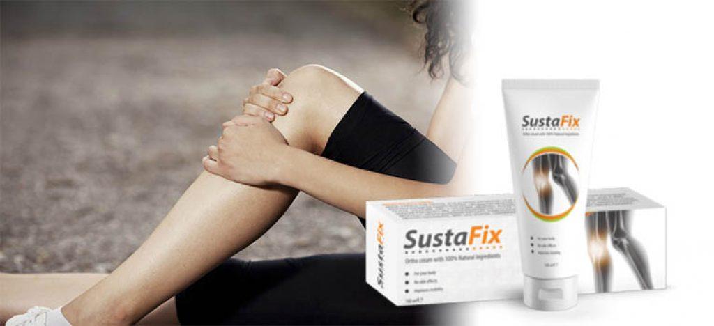 Y a-t-il des effets secondaires Sustafix prix?
