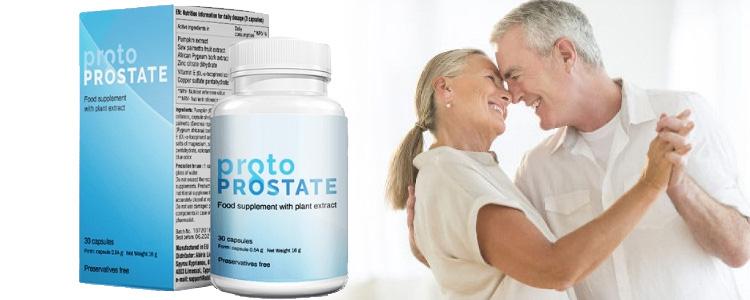 Quel est le prix du Protoprostate acheter? Est-il cher?