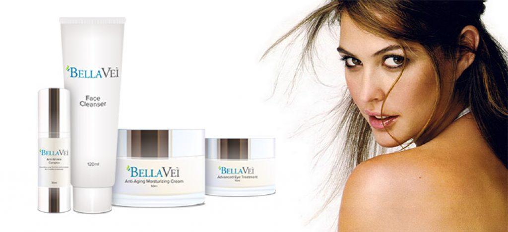 Comment postuler BellaVei avis consommateur et a été efficace?