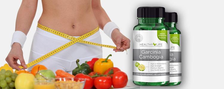 Où acheter Healthy Life Garcinia pharmacie? Est-il disponible en ligne?