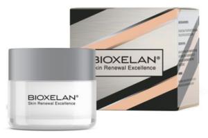 Comment fonctionne Bioxelan avis, et qui devrait l'utiliser?