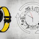 Colour Watches - avis, opinions, prix, caractéristiques, où pouvez-vous acheter