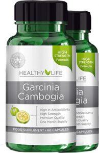 Qu'est-ce que Healthy Life Garcinia avis et comment ça fonctionne?