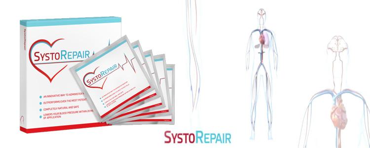 Quel est le prix de SystoRepair forum? Est-il cher?