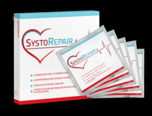 Qu'est-ce que SystoRepair avis et comment ça fonctionne?