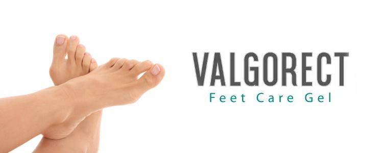Quels sont les ingrédients de Valgorect en francais?