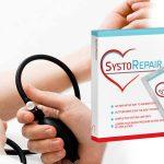 SystoRepair - opinions, prix, avis, comment utiliser, où acheter