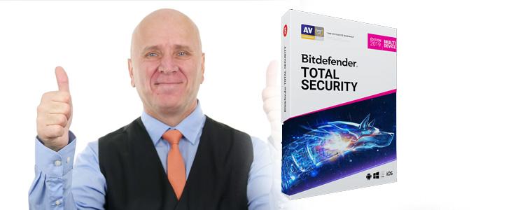 BitDefender forum est disponible gratuitement ou devez-vous payer pour cela?