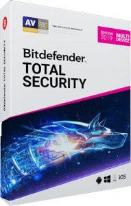 Qu'est-ce que BitDefender et qu'en pensent les gens?