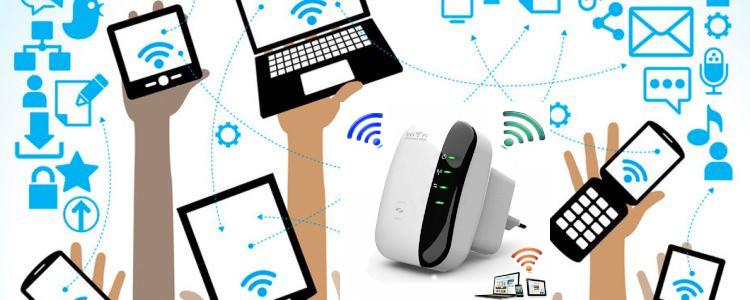 Par quels paramètres choisir un routeur Fast Wifi?
