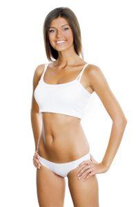 27 conseils éprouvés sur la façon de perdre du poids en 1 mois