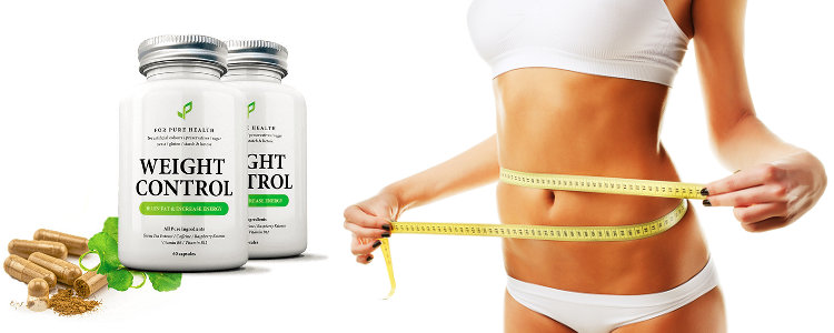 Que pensent les gens de Weight Control prix? Est-il intéressant d'acheter?