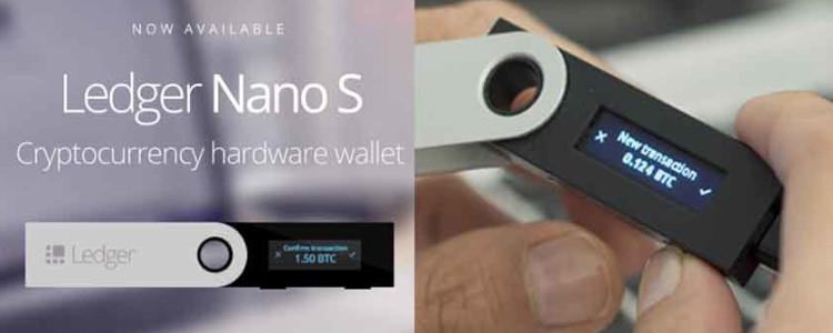 Fonctionnement Nano Secure France et mode d'emploi