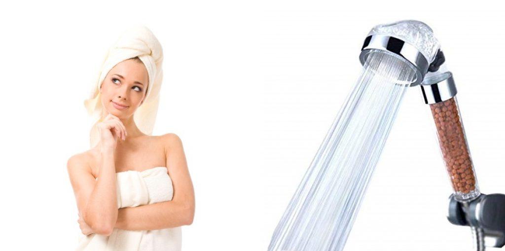 Combien coûte une Spa Shower? Comment commander à partir du site Web du Fabricant?