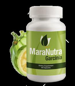 Qu'est-ce MaraNutra Garcinia test et pourquoi est-il si populaire?