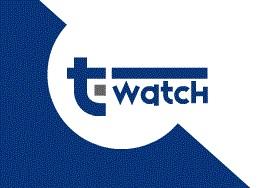 Ce qui est T-watch? Comment fonctionne?