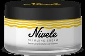 Ce qui est Nivele? Comment fonctionne la crème anti-cellulite?