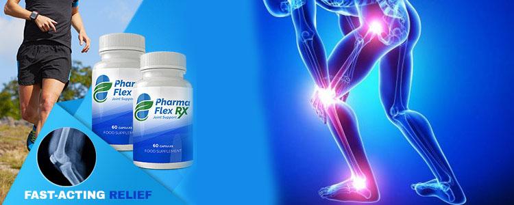 Quel est le prix de Pharma flex RX forum? Est-il cher?