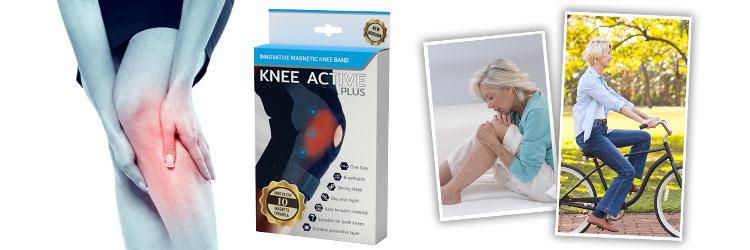 Où pouvez-vous acheter Knee Active Plus? Sur le site du Fabricant, Amazon? Quel est le prix?