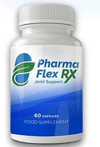 Qu'est-ce que Pharma flex RX prix? Comment ça fonctionne?