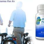 Pharma Flex Rx - avis, prix, effets, ingrédients, comment l'utiliser, comment ça fonctionne