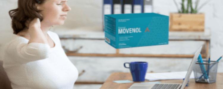 Quel est le prix MOVENOL? Où acheter au meilleur prix? Pharmacie, internet, amazon