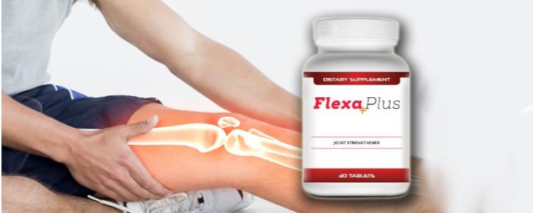 Quel est le prix Flexa Plus Optima? Où acheter au meilleur prix? Pharmacie, internet, amazon
