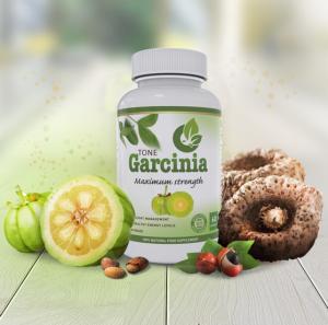 Ce qui est Tone Garcinia? Comment fonctionne la perte de poids?