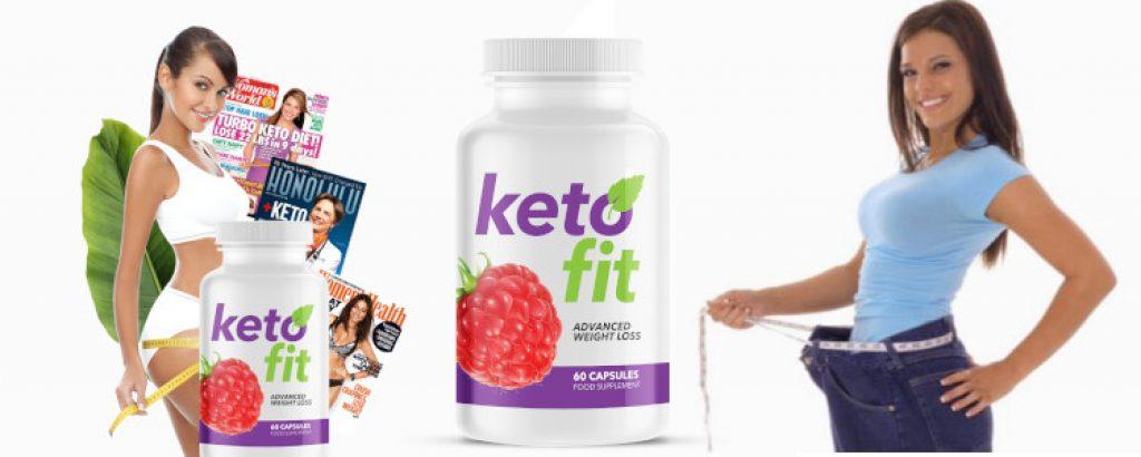 Puis-je acheter un KetoFit à la pharmacie ou en ligne?