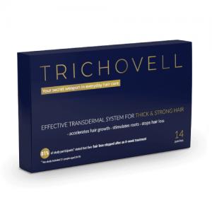 Quésaco Trichovell? Comment fonctionne ce mauvais pour les cheveux?