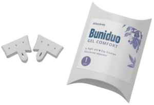 Quésaco Buniduo Gel Comfort? Comment va fonctionner?