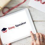 Easy Speaker -course course, avis, critiques, prix, où acheter