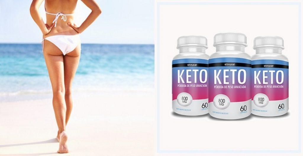 Qu'est-ce que ça coûteKeto Plus Diet? Lisez les commentaires sur le forum!