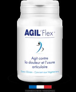 Qu'est ce que Agil Flex? Comment ça va marcher?