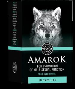 Quésaco Amarok? Comment cela fonctionne? Comment va fonctionner?