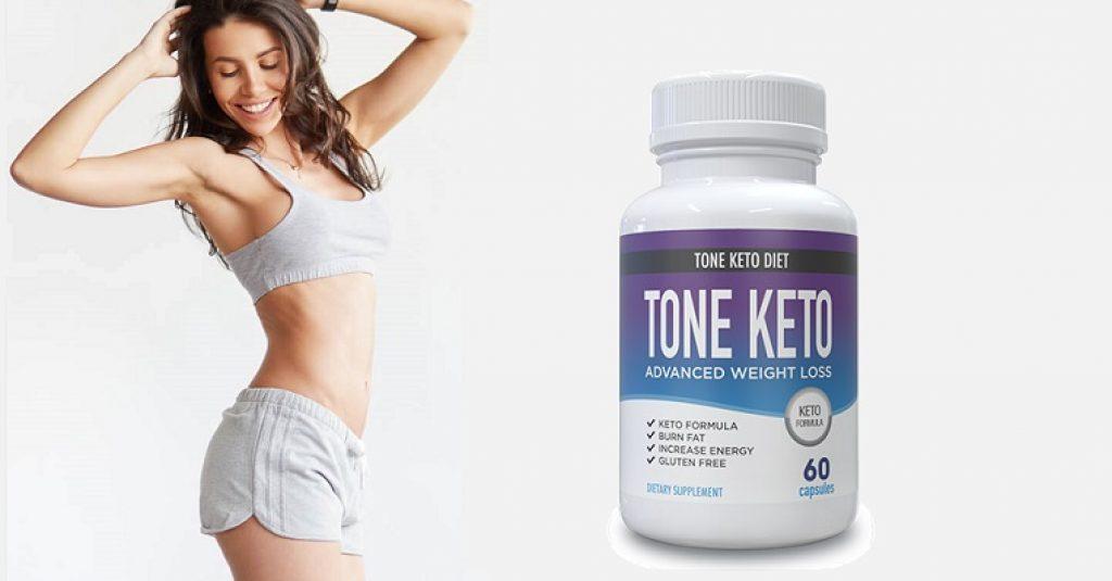 Combien coûte Tone Keto? Comment commander sur le site du Fabricant?