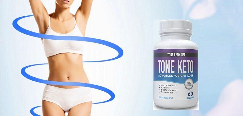 Ce qui est Tone Keto? Quels sont les effets et les effets secondaires?
