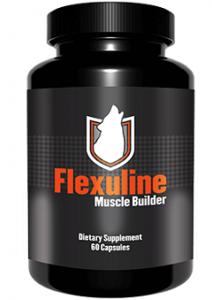 Comment utiliser Flexuline Muscle Builder pour qu'il soit efficace?