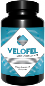 Velofel - qu'est-ce que c'est ? Comment l'utiliser ?