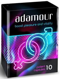 Quel est le prix Adamour? Où acheter au meilleur prix?