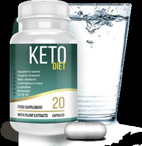Quésaco Keto Diet? Comment cela fonctionne? Comment va fonctionner?
