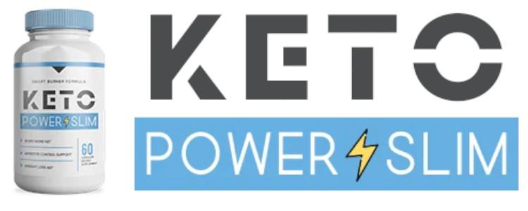 Combien coûte Keto Power Slim? Où acheter
