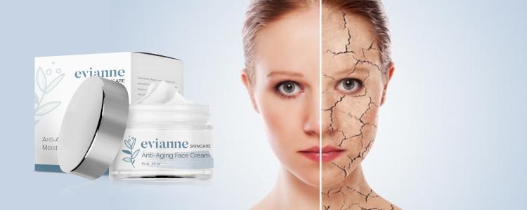 Commentaires des utilisateurs sur Evianne Skincare?