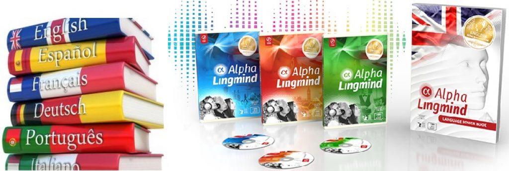 Lire les commentaires sur Alpha Lingmind