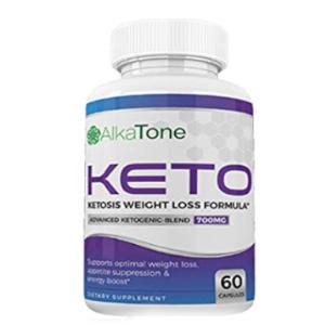 Les suppléments Alkatone Keto Boost sont-ils vraiment efficaces?