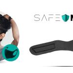 Safe Mask - prix, commentaires sur le forum, protection contre le virus 2020