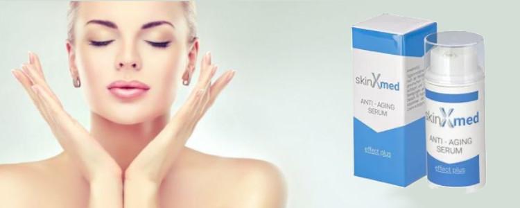 Quel est le prix SkinXmed? Pouvez-vous acheter à la pharmacie?