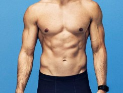 Comment perdre du poids correctement?