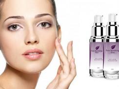 Pure Ravishing Skin : avis, prix, et où l'acheter en France, en pharmacie ?
